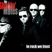 The Shakin' Mates It's Better Later Than Never (Clip officiel fin alternative)