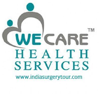 India Heart Surgery Tour