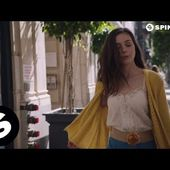 Bob Sinclar - Someone Who Needs Me (Official Music Video)