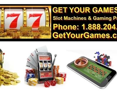 Learn The best ways to Beat that Slot Machine!