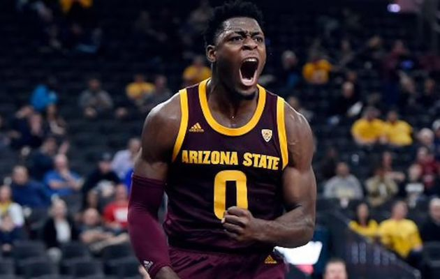 Snobé à la Draft NBA, Luguentz Dort signe un «two way contract» avec Oklahoma City