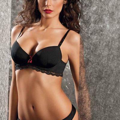 Les plus belles femmes: Miss Europe du Sud