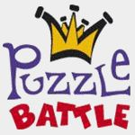 Puzzle Battle