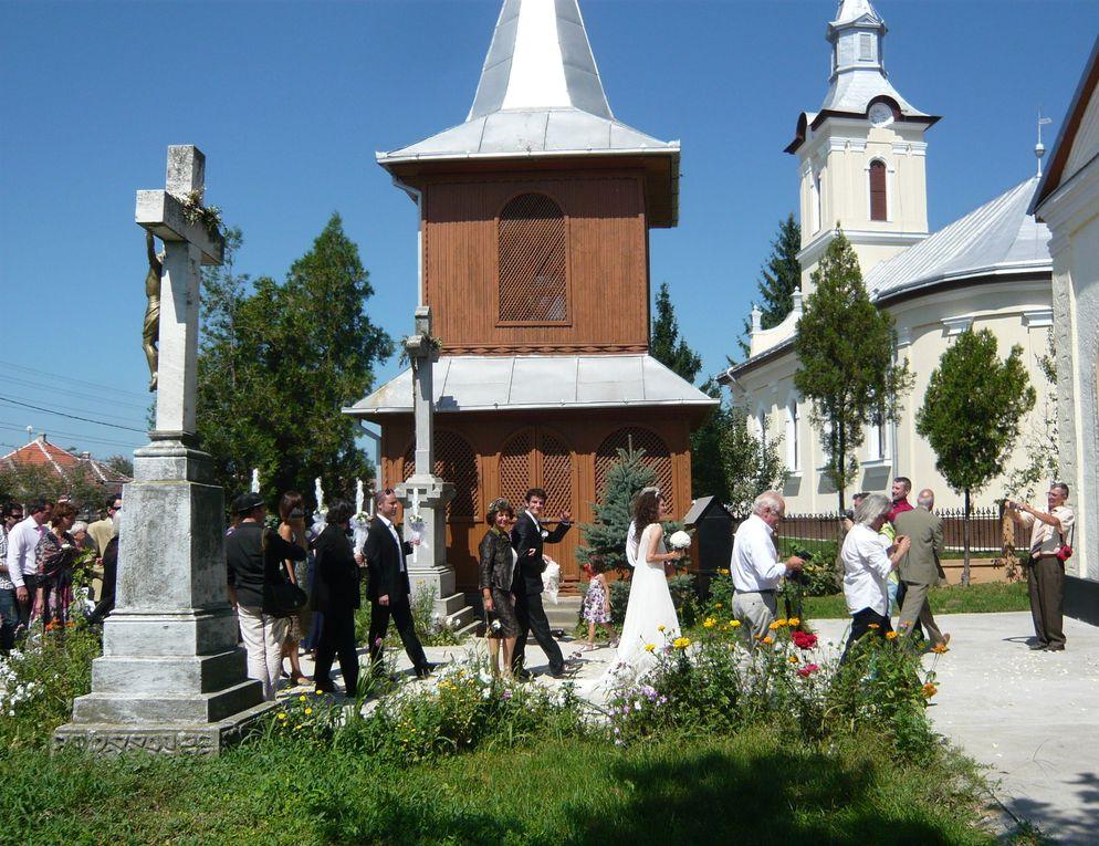 Fetes-et-ceremonies