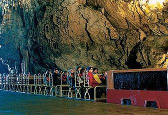 La Slovenia come non l'avete mai vista: Portorose, Grotte di Postumia, Castello di Predjama - 21/ 22 Febbraio 2015