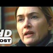MARE OF EASTTOWN Bande Annonce VOST (Drame, 2021) Kate Winslet