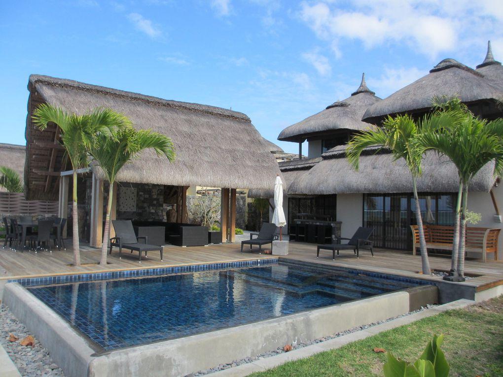 2012 septembre La Réunion & île Maurice