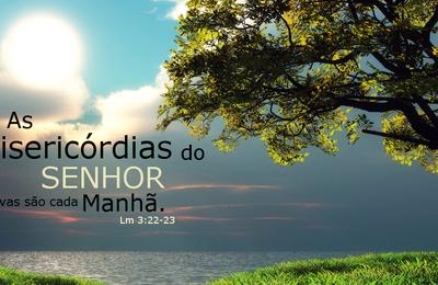 Todo o trabalho para Deus, haja uma sincera motivação: AGRADAR-LHE.