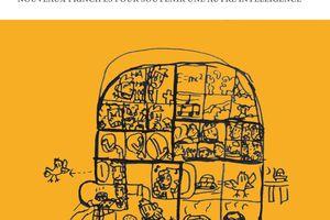Livres - L'intervention précoce pour enfants autistes - L. Mottron
