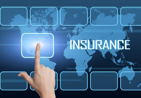 How AI is transforming the Insurance Sector