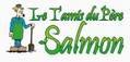 Le Père Salmon