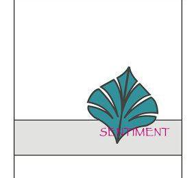 SKETCH/DEFI N°69- Vos interprétations
