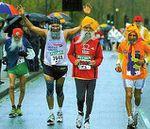 A Toronto, il 16 ottobre, secondo record del mondo per Fauja Singh