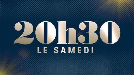 Ray Charles et son ami de Montmartre dans « 20h30 le samedi » ce soir sur France 2