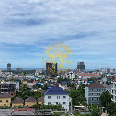 5 Blunders to Avoid for Real Estate Investment in Phnom Penh