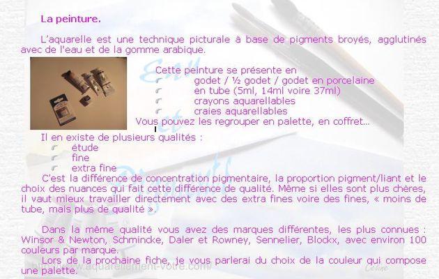 fiche 2