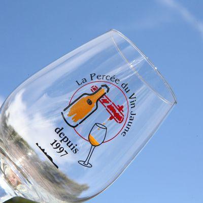 Sommellerie : vous saurez tout sur le Trophée des vins du Jura