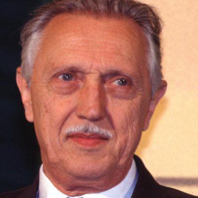 Le professeur Jérôme Lejeune déclaré Vénérable par le pape François