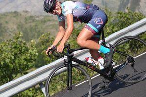 Sport Une section de cyclisme de loisirs réservée aux femmes démarre à Issoire (Puy-de-Dôme) en 2021....