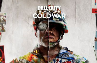 [Test] Call of Duty Black Ops Cold War