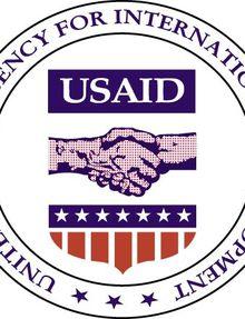 """ONG de Costa Rica recibe subsidios de la USAID para """"tareas"""" en Cuba"""