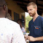 """Le Liberia accuse : """"Les USA ont délibérément infecté les africains lors des campagnes de vaccination"""" - MOINS de BIENS PLUS de LIENS"""