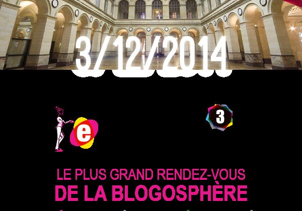 [Web] Le spot des E-fluent : ZE place to BE (comme on dit) #EfluentMums3 #EfluentDads3