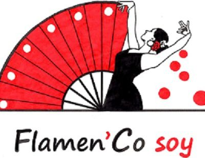 Association Flamen'Co soy
