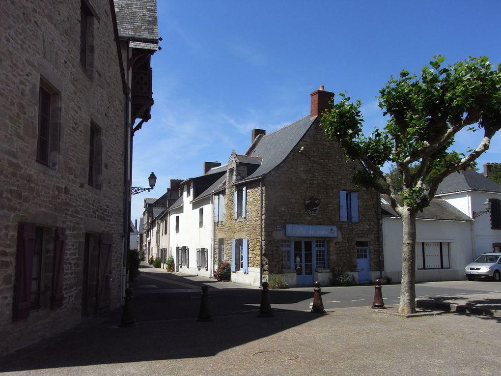 Album - Piriac-sur-Mer