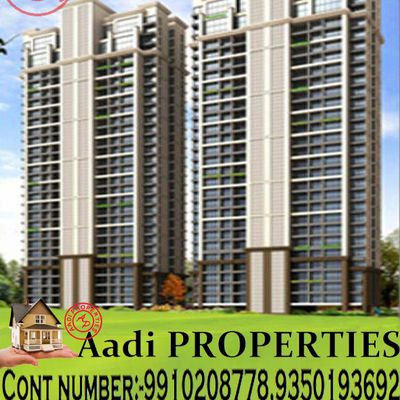 Fresh Booking 9910208778 EXPERION 108 HEIGHTS Gurgaon