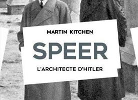 Speer - L'architecte d'Hitler