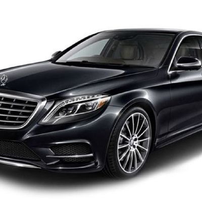Great Benefits of Getting a Professional Chauffeured Service