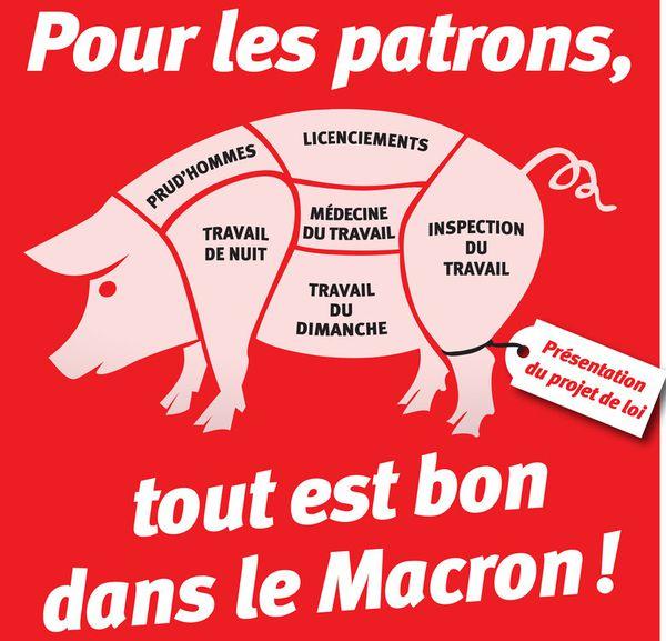 Francia, il colpo di mano di Hollande - di Michele Paris