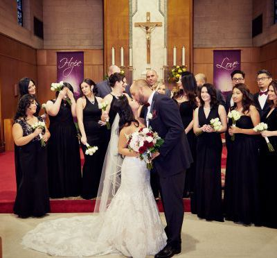 Reason To Hire Specialized Wedding Photographers To Capture The Memorable Parts Of Your Big Day