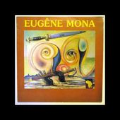 Eugene Mona - Pitié
