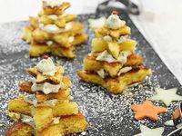 Idées recettes gourmandes spécial Noël