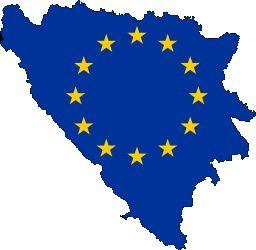 « Printemps bosnien » : l'UE soutient le gouvernement et n'exclut pas … d'envoyer des troupes contre les manifestants !