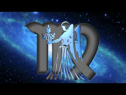 Horoscope du Mardi 1 Avril 2014