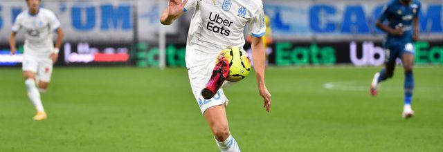 Ligue 1, Premier League, Top 14 : Un samedi des chocs sur CANAL+ !
