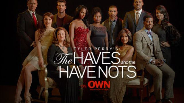 Critiques Séries : The Haves and the Have Nots. Saison 4. Partie 1. BILAN.