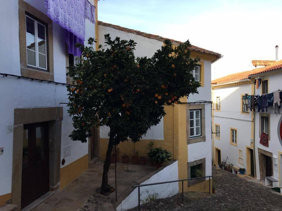 O'PORTUGAL