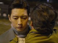 [I will always brove you] Man to man 맨투맨