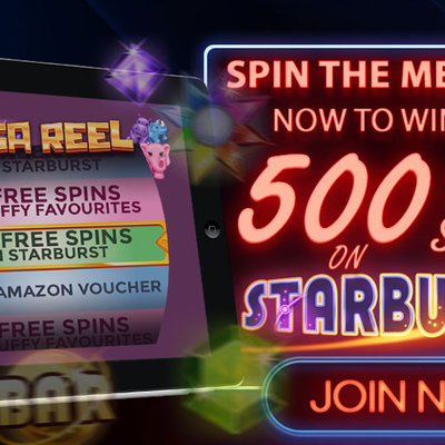 Enjoy Your Day with New UK Slot Site Games