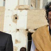 Financement libyen de la campagne de Sarkozy : l'enquête impossible