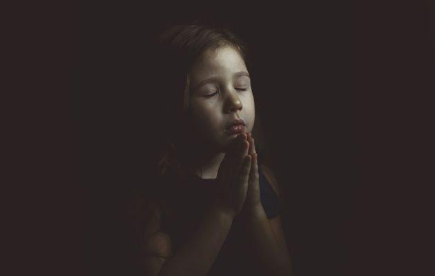 Prière universelle - 33e dimanche du temps ordinaire, année C - 17 novembre 2019