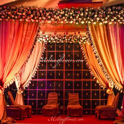 How Can You Organize Your Marriage Ceremony In Bangalore City?
