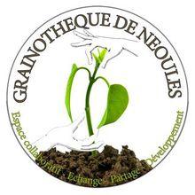 Local Var : la grainothèque de Néoules inaugurée
