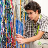 Welcome to the IT CONCIERGE blog: IT Solutions Services and Maintenance in France - All IT Services and Solutions - France