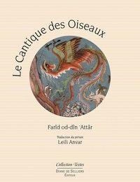 Pdf books téléchargement gratuit Le Cantique