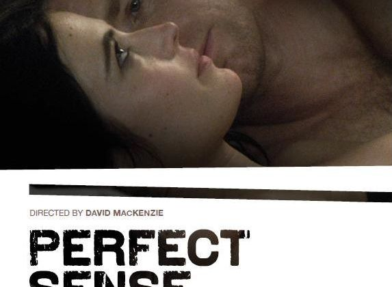 Critique Ciné : Perfect Sense, apocalypse sensorielle...